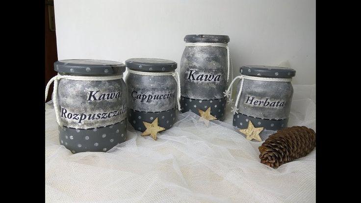 Świąteczne prezenty pod choinkę #Christmas gifts under the Christmas tree