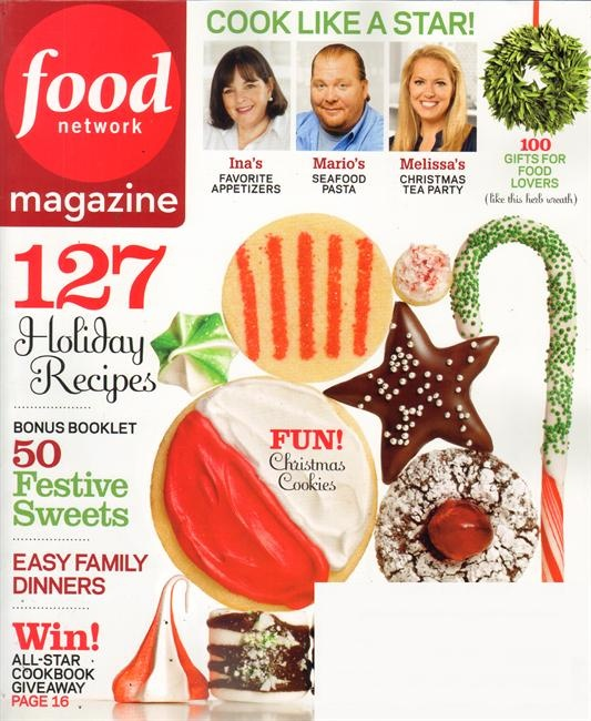 Download this Magazine Subscription Sub picture