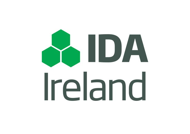 The IDA is responsible for the attraction and development of international inward investment to create jobs and drive exports now focussing on strategic development of the International Financial Services industry. With this industry's many disparate bodies, associations and players, IDA commissioned BrandCreate to design and carry out a programme of brand development to create a new unified brand for marketing the industry's expertise, proposition and opportunity to the global marketplace.