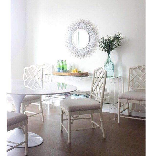 Best 25+ Dining room console ideas on Pinterest | Foyer table ...