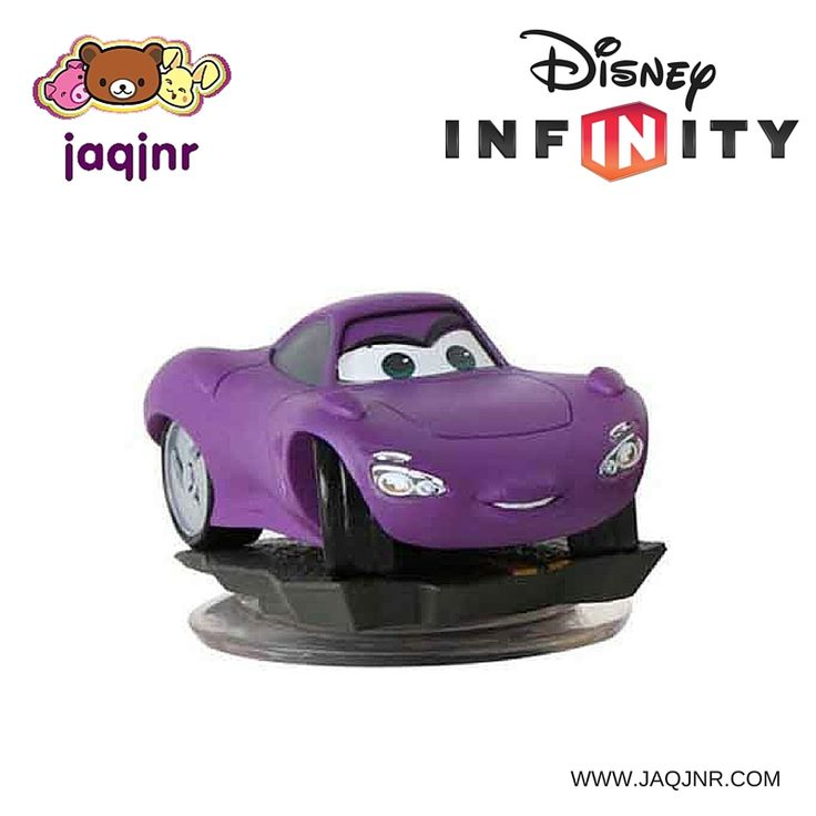 36 Best Disney Infinity Loose Images On Pinterest