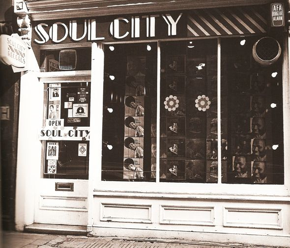 soul city northern soul shop http://www.tensionwire.com/blog/northern-soul-super-fly/