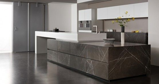 cuisine haut de gamme eggersmann counter pinterest. Black Bedroom Furniture Sets. Home Design Ideas