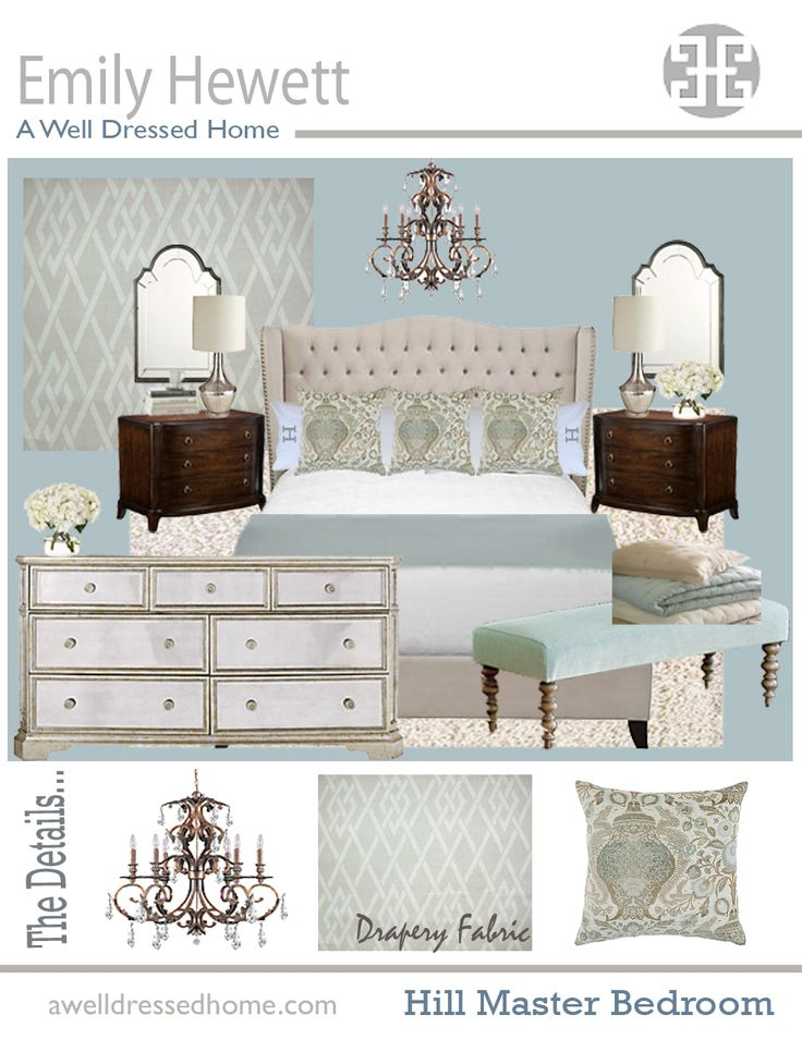 Interior Design Mood Boards 10 Handpicked Ideas To Discover In Other