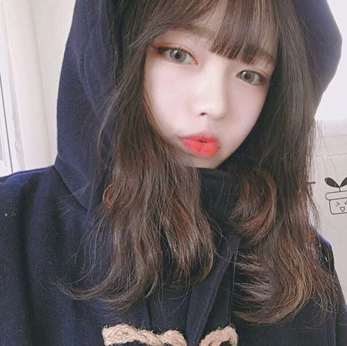 韓国美人、オルチャンになりたいがいっぱい!メイク、ファッション、ダイエットなどを紹介します!!