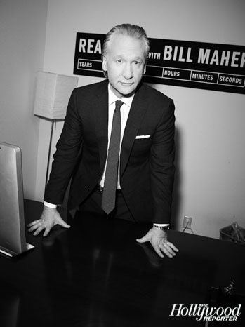 Bill!: Famous People, Closets, Bill Maher, Dr. Who, Maher Bill, Beautiful People, Human History, Admire, Barack Obama