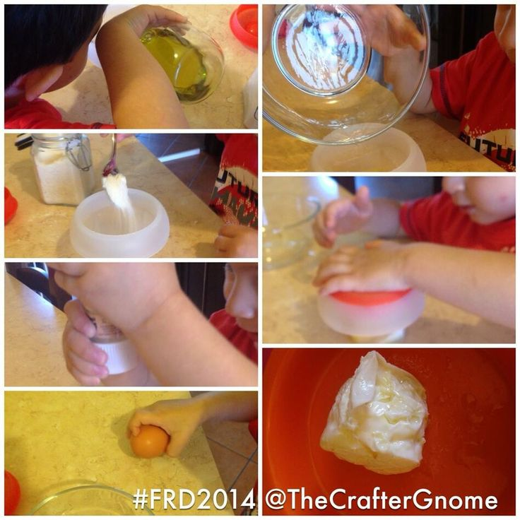 #frd 1 minute egg with Léqué Square Egg Mold