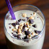 Smoothie Recipe to Ease PMS Symptoms