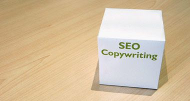 #SEO #Copywriting: i 5 elementi fondamentali