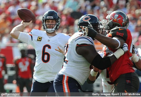 Whether you like Jay Cutler or not, he definitely deserves to be on an NFL roster: http://endzoneblog.com/whether-like-jay-cutler-not-definitely-deserves-nfl-roster/