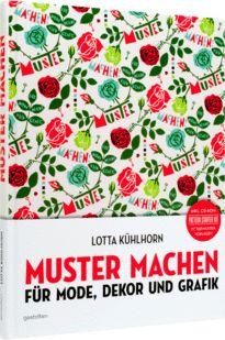 Gestalten   Designing Patterns:Lotta Kühlhorn
