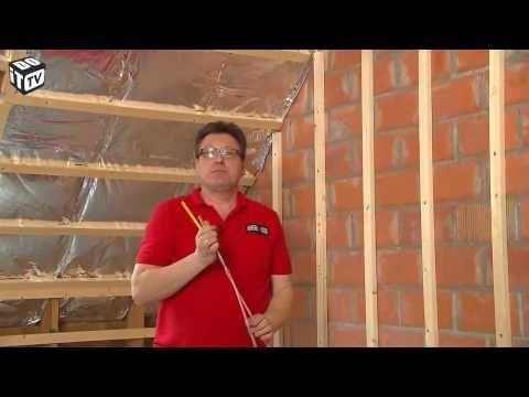 Finir un grenier - YouTube