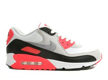 a9a88a1db702 ... best sneakers 74d85 0972a NIKE AIR MAX 90 OG INFRARED – 11 MAY 2015 ...