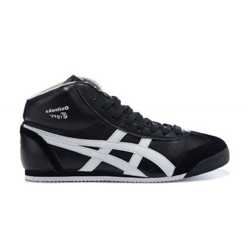 Asics Tiger 66 Men Women Asics Onitsuka Tiger Mexico 66 Women S Sneakers In  Sears ASICS