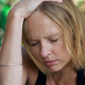 13 Early Signs of Multiple Sclerosis
