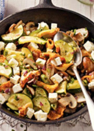 Die besten 25+ Metabolic balance Ideen auf Pinterest Metabolic - gesunde küche zum abnehmen
