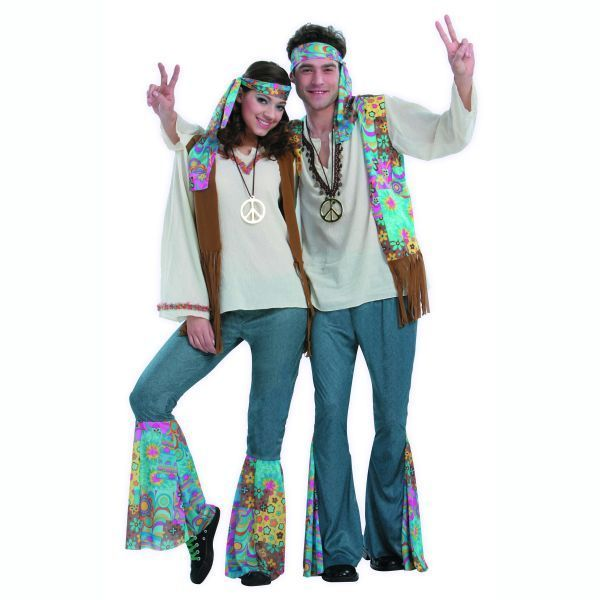 Cheap Halloween Decor: 11 Best Hippie Clothes Images On Pinterest