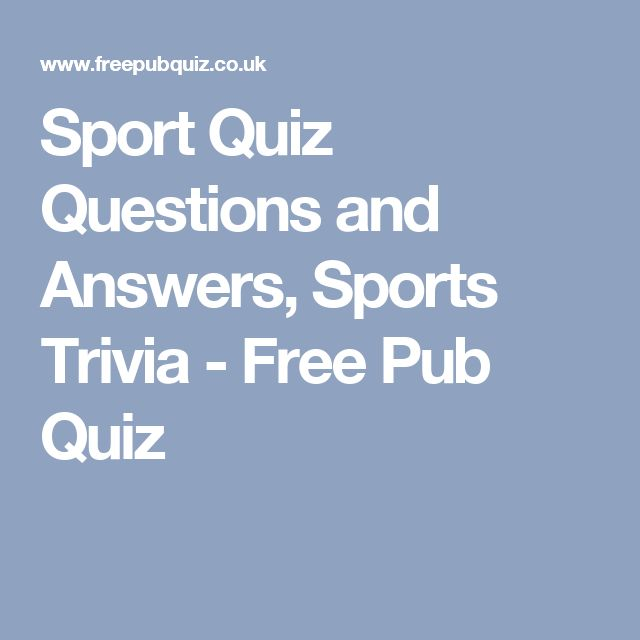 philosophy quiz questions Philosophy quiz questions and answers 2013 general knowledge multiple choice trivia questions general knowledge questions answers.