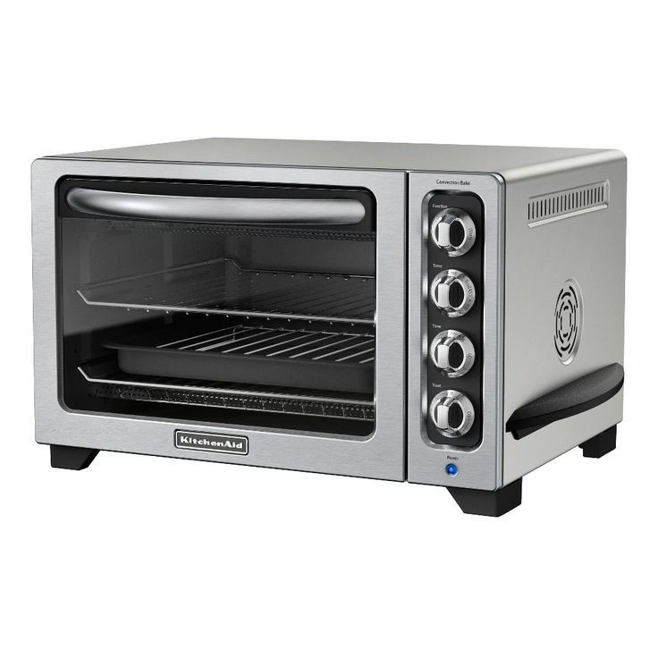 ... oven recipes toaster ovens kitchenaid food processor countertop oven