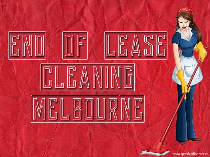 Browse this site http://www.sparkleoffice.com.au/ for more information on end of lease cleaning.