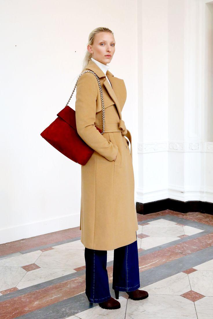 Brown Thomas Coats | Fashion Women's Coat 2017