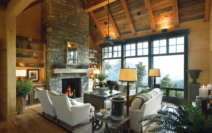 137 Best Images About Hgtv Dream Home On Pinterest