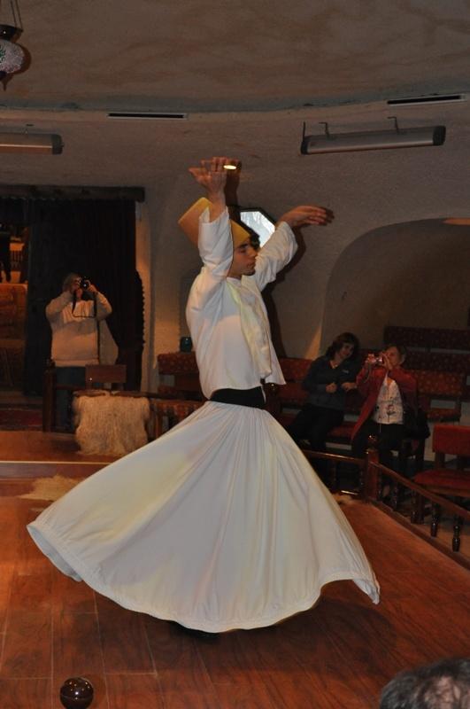 dança folclorica da capadocia - Pesquisa Google