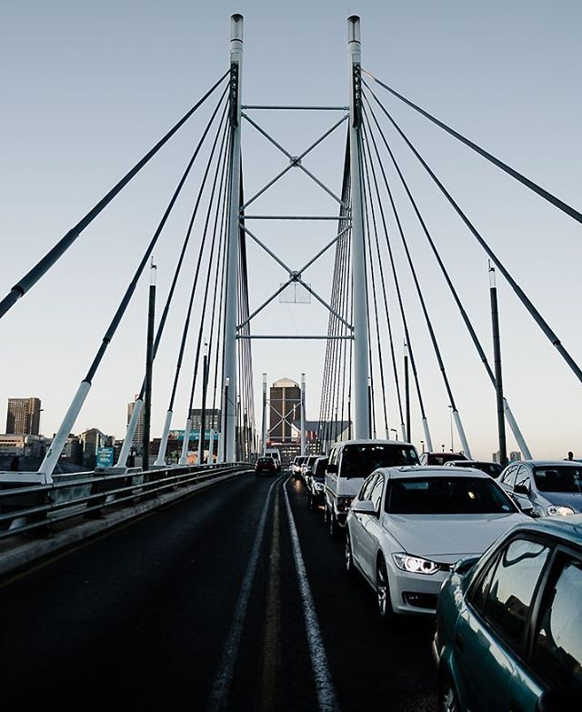 Jozi Landmarks... Who is you favorite city accounts with under 10k followers (any city around the world)? Please tag them so that I could follow them. My favorite is @huntiar_ in the city of #chicago. The city has blown my mind because of his amazing shots. . . #Jozi #jozigrams #travel #featurefriends #thisisjoburg #joburg #nvshootsarchitecture #architecture #archlovers  ______________________________  #jozistreets #igerssouthafrica #pixelpanda_za #featuremeofh #VSCOsouthafrica…