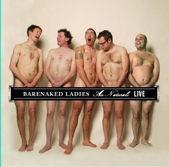 Barenaked Ladies- Saw live 1993, would like to see as an adult, probably will never happen now that they have split, but a girl can dream.: Concert, Barenaked Ladies Music, Barenaked Ladies And, Bands Musicians, Barenaked Ladies Remember, Hair, Barenaked Ladies Jpg 344 341, Kid