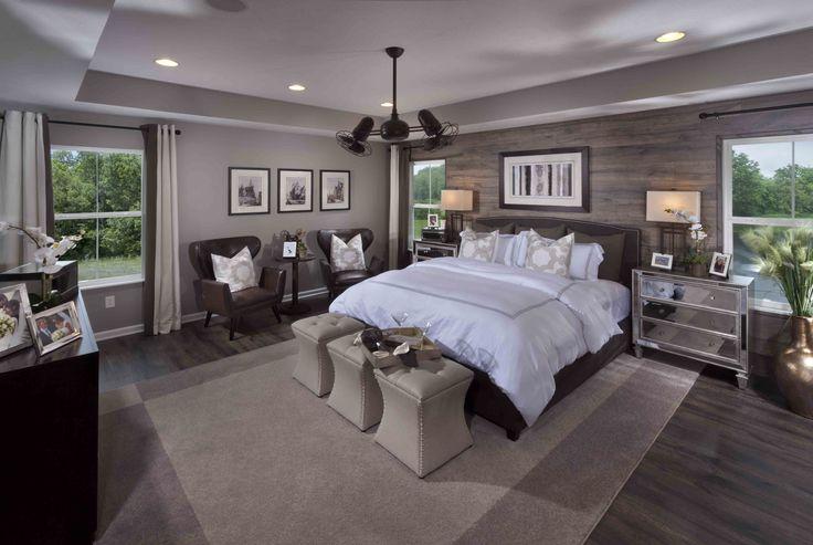 1089 best images about master bedroom on pinterest eastmark figueroa green new homes in mesa az 85212
