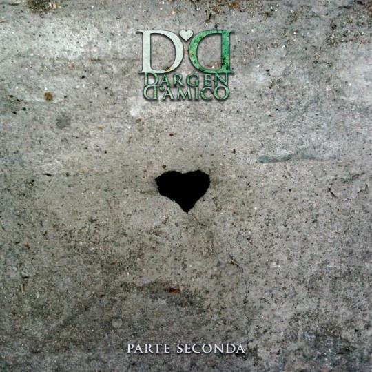 Dargen D'amico - D' Parte Seconda (2010)