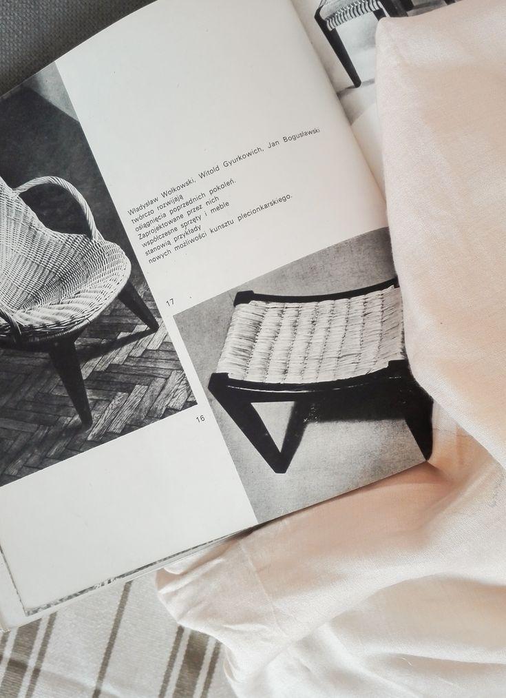 #instagram #inspiration #polish #furniture