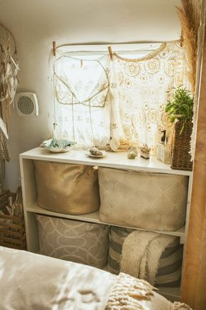 1000 ideas about airstream parts on pinterest airstream - Airstream replacement interior panels ...