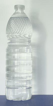 Nettoyage bio avec le vinaigre blanc