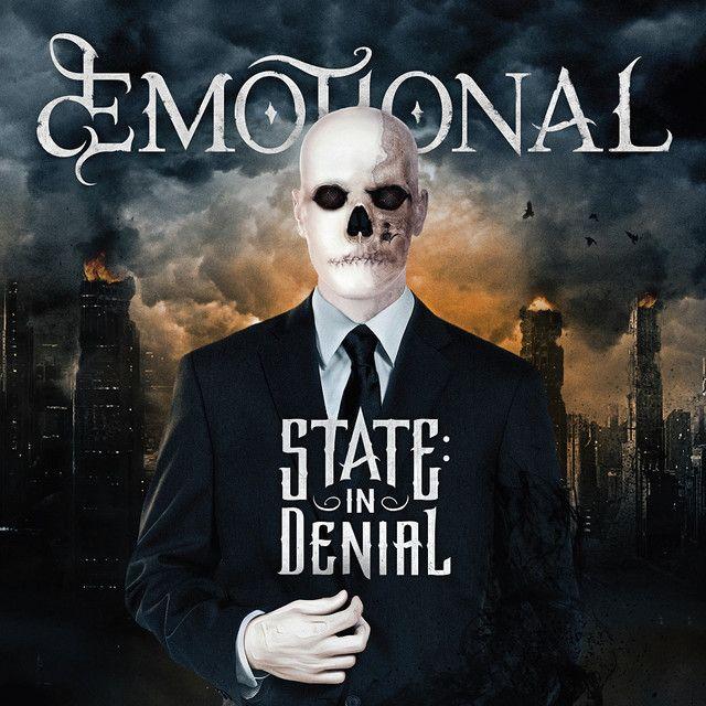 "dEMOTIONAL, ""Five Minutes"" | #melodicdeathmetal http://oneironaught.com/demotional-five-minutes?utm_content=bufferf6558&utm_medium=social&utm_source=pinterest.com&utm_campaign=buffer"
