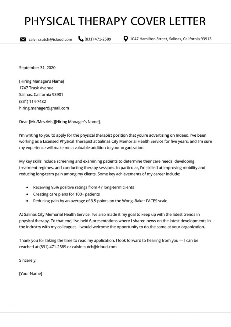 18+ Sample resignation letter with reason career growth inspirations
