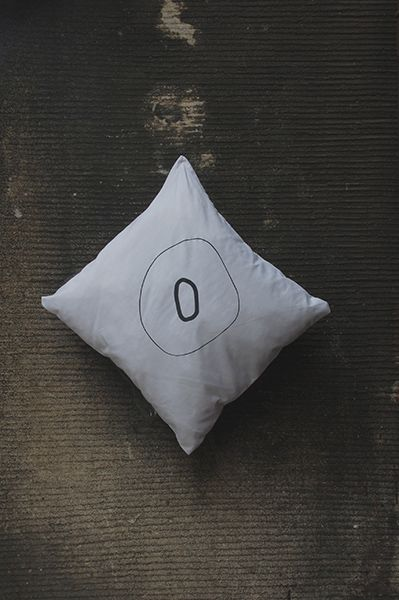 "Insert for cushion ""Halo, kosmos?"" (organic cotton, non-allergenic silicone filler).    https://www.etsy.com/listing/225988646/halo-pillow?ref=pr_shop"