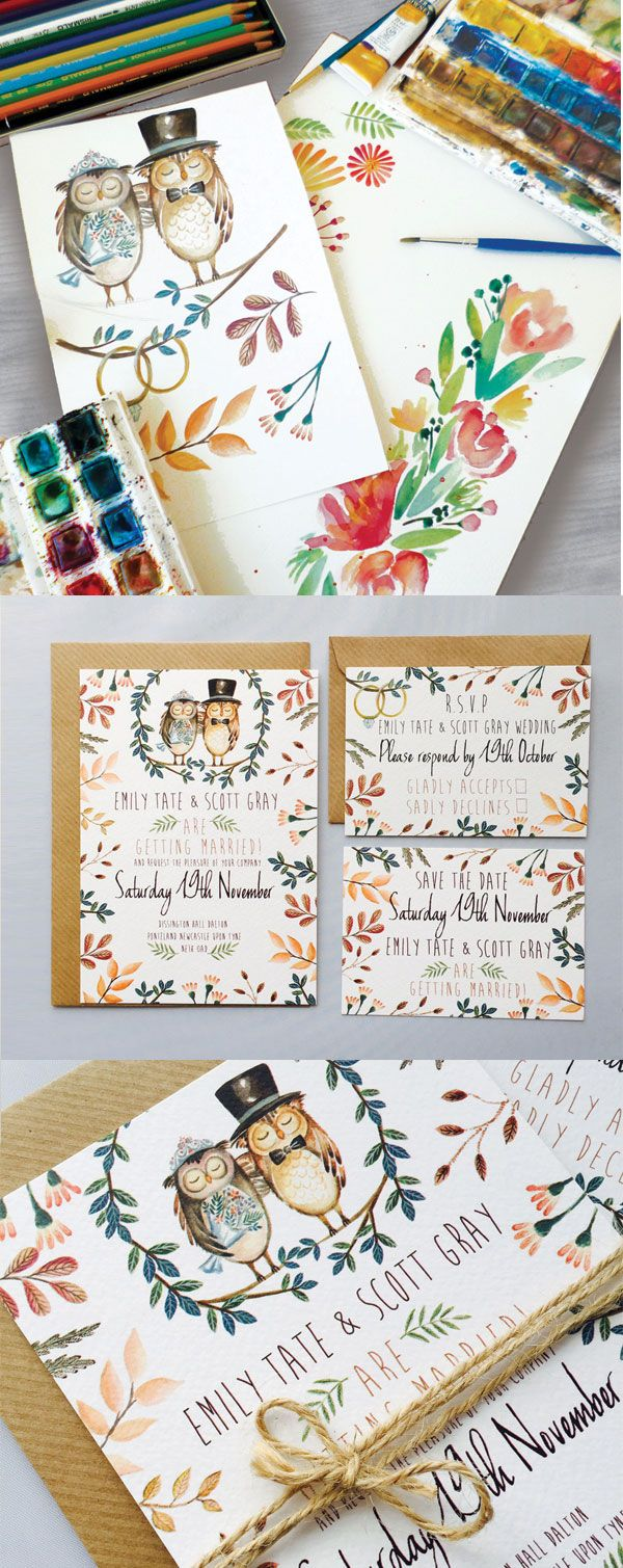 httpswwwetsycomuklisting243119625 96 best Top Table Wedding Stationery