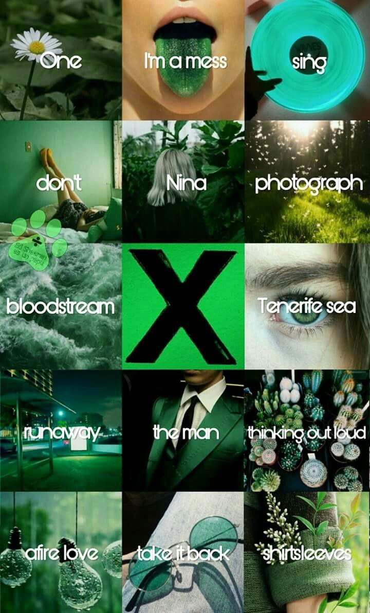 Shirtsleeves Ed Sheeran Lyrics Meaning