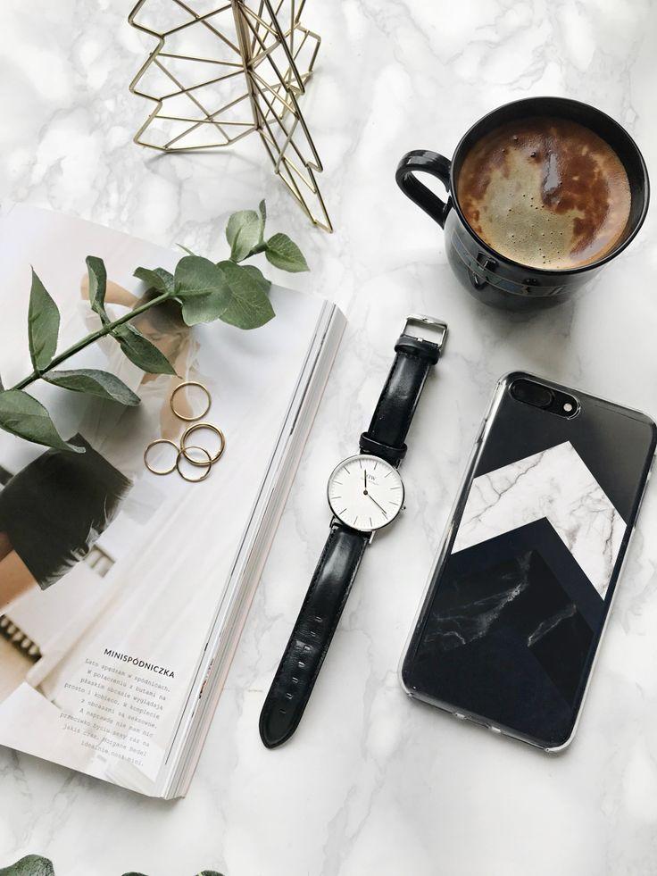 #marble #watches #fashion #fashonista #fashionblogger #style #love #apple #coffee #coffeetime #love #newspaper #etui #etuinatelefon #accessories #essentials #dope #fancy #collection #moda #womensfashion #ootd #ootdshare