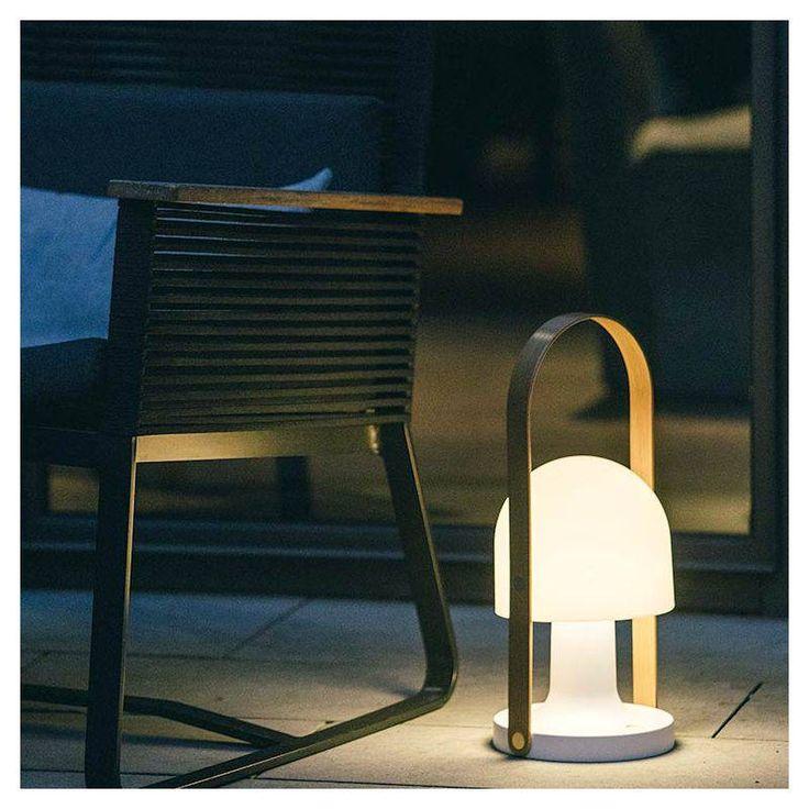334 best Déco Outdoor images on Pinterest Sconces, Children and Glass - cube lumineux solaire exterieur