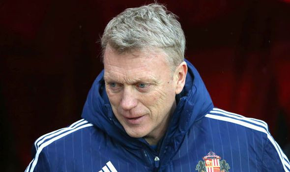 David Moyes speaks out on Manchester United transfer: Player would be open to this move - https://newsexplored.co.uk/david-moyes-speaks-out-on-manchester-united-transfer-player-would-be-open-to-this-move/