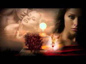 Serata Romantica ~ Il Magico Mondo dei Sogni