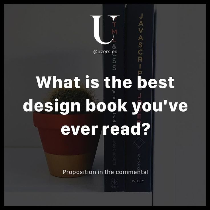 What is the best book that helped you grow as a designer?  . #designer #designeroftheweek #medium #blog #post #ultraminimalism #app #design #top #uiux #ui #ux #inspiration #web #dribbble #behance #website #uidesign #uxdesign #graphicdesign #trending #entrepreneur #colors #concept #deck