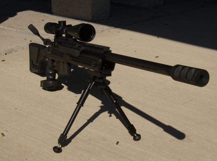 Savage 110 BA .300 win mag review - Long Range Hunting Online Magazine