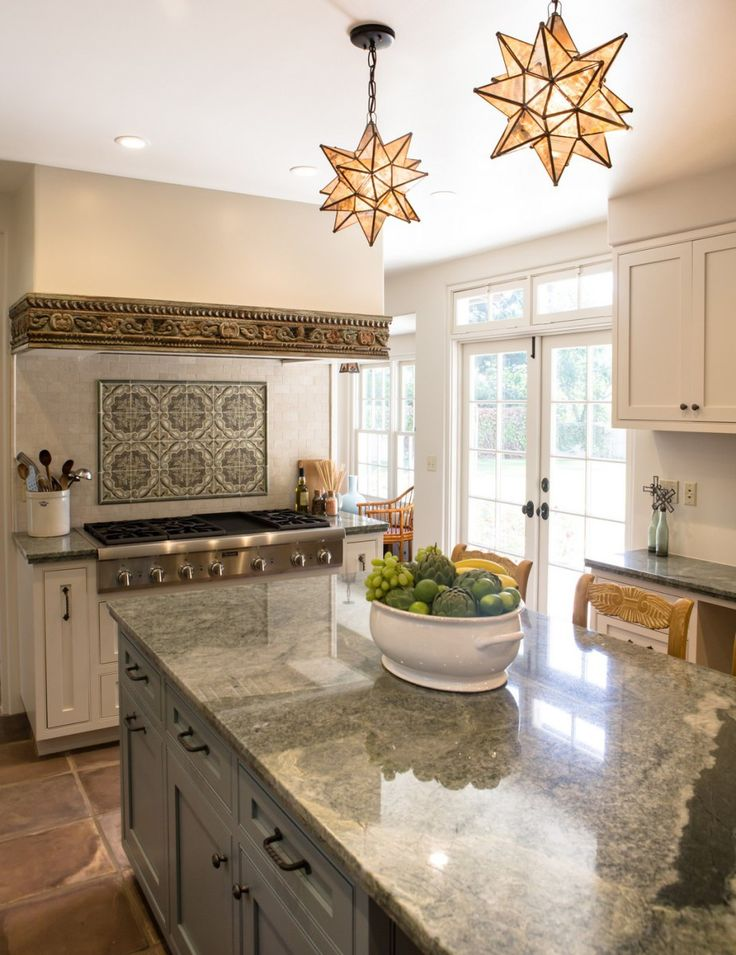 17 best ideas about spanish tile kitchen on pinterest spanish tile backsplash kitchen www galleryhip com the