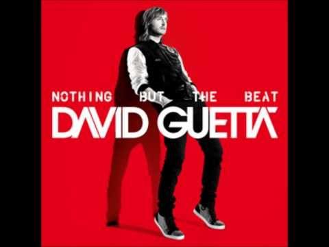 Sia & Wild Ones (David Guetta & Nicky Romero Remix)