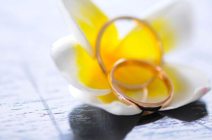 Photography: Bless Bali Photography #バリ #海外ウエディング #結婚指輪 #rings #wedding