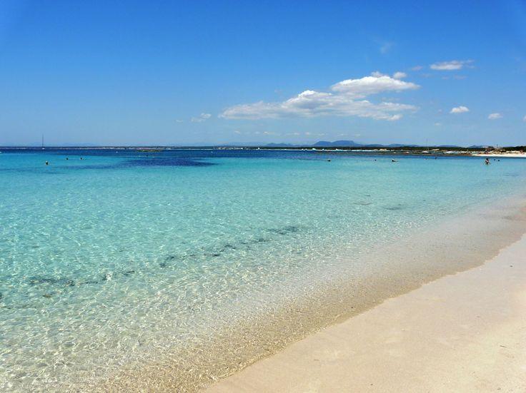 Útikalauz Mallorcára - Ha egy igazán aktív utazásra vágysz, Mallorca a tökéletes választás! Megmutatjuk, miért!