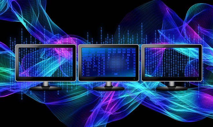 Monitoring – oder: was geht eigentlich in meinem Netzwerk so vor sich